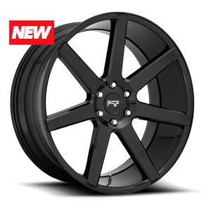 Niche Road Wheels >> Niche Road Wheels Stouffville Tire And Wheel